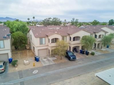 302 E Lawrence Boulevard Unit 113, Avondale, AZ 85323 - MLS#: 5847852
