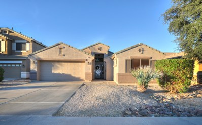 42506 W Oakland Drive, Maricopa, AZ 85138 - MLS#: 5847860