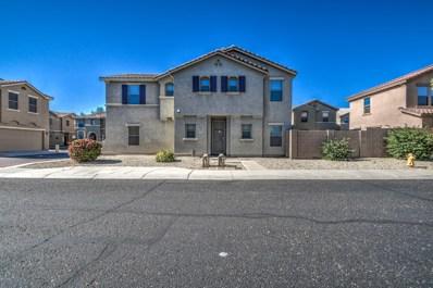 9542 N 82ND Lane, Peoria, AZ 85345 - MLS#: 5847861