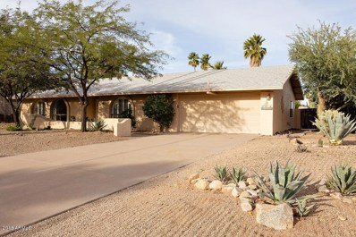 16208 E Charlton Court, Fountain Hills, AZ 85268 - MLS#: 5847868