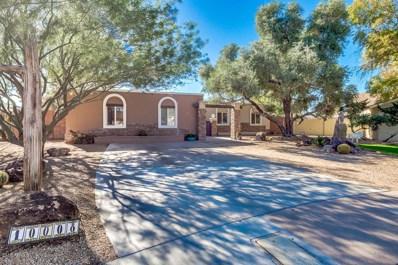 10008 N 31 Street, Phoenix, AZ 85028 - MLS#: 5847871