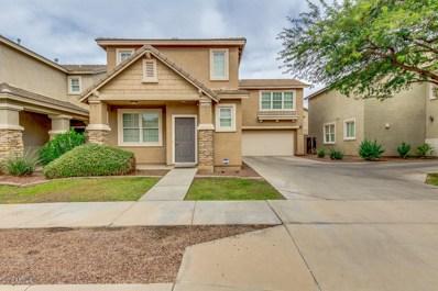 2344 E Fraktur Road, Phoenix, AZ 85040 - MLS#: 5847874