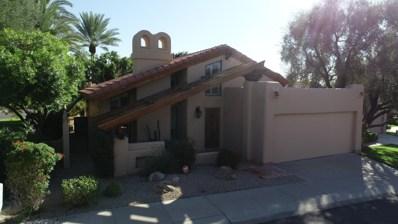 6237 N 29TH Place, Phoenix, AZ 85016 - MLS#: 5847875