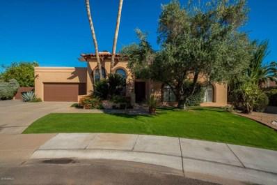 9405 N 83RD Court, Scottsdale, AZ 85258 - MLS#: 5847880