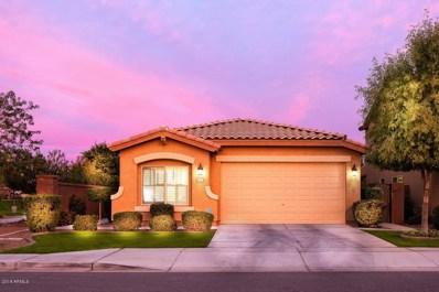41051 N Linden Street, San Tan Valley, AZ 85140 - MLS#: 5847882