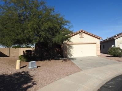 8802 S 9TH Street, Phoenix, AZ 85042 - MLS#: 5847891