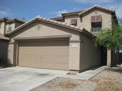 18160 N Alicia Court, Maricopa, AZ 85138 - MLS#: 5847896