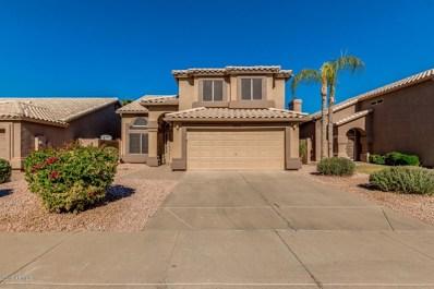 1706 W San Remo Street, Gilbert, AZ 85233 - MLS#: 5847902