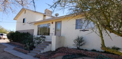 1775 Corral Drive, Wickenburg, AZ 85390 - #: 5847909