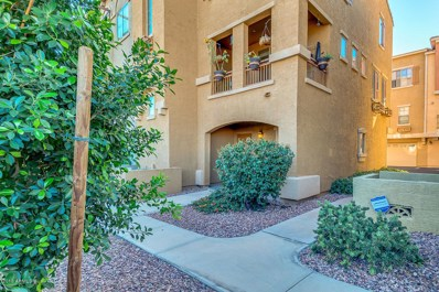 16825 N 14TH Street Unit 72, Phoenix, AZ 85022 - MLS#: 5847920