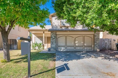 23814 N 38TH Drive, Glendale, AZ 85310 - MLS#: 5847921