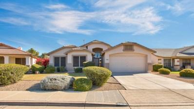 2815 S Piedra Circle, Mesa, AZ 85212 - #: 5847922