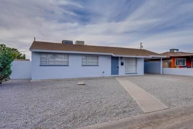 2508 N 38TH Lane, Phoenix, AZ 85009 - MLS#: 5847925