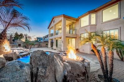 4321 W Kastler Lane, New River, AZ 85087 - MLS#: 5847927