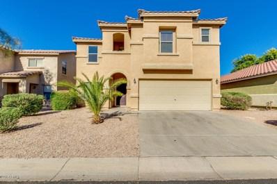 8854 E Posada Avenue, Mesa, AZ 85212 - MLS#: 5847940