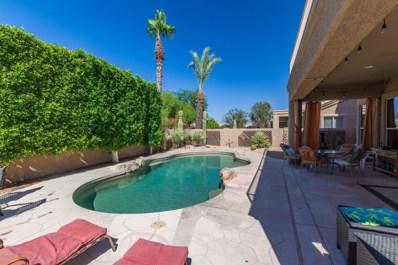 16144 E Glenview Drive, Fountain Hills, AZ 85268 - MLS#: 5847941