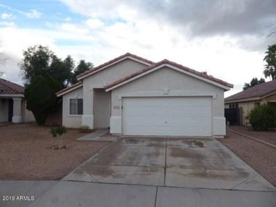 5705 E Forge Circle, Mesa, AZ 85206 - MLS#: 5847956