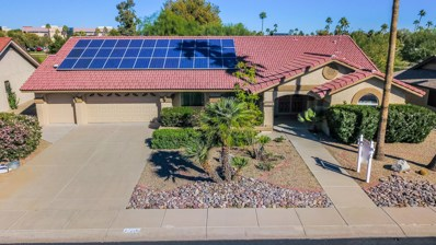 14218 W Parkland Drive, Sun City West, AZ 85375 - MLS#: 5847968