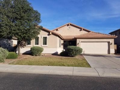 17666 W Ironwood Street, Surprise, AZ 85388 - MLS#: 5847984