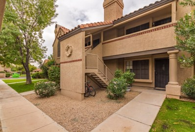 3491 N Arizona Avenue Unit 147, Chandler, AZ 85225 - #: 5847985
