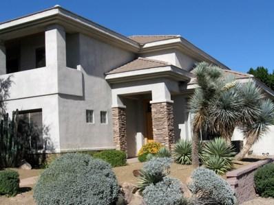 2734 E Gelding Drive, Phoenix, AZ 85032 - MLS#: 5847995