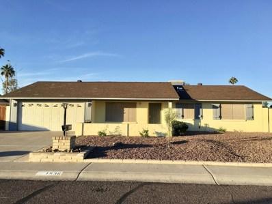 1536 W Sack Drive, Phoenix, AZ 85027 - MLS#: 5848007