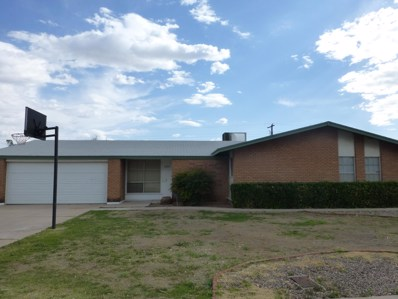 3109 W Augusta Avenue, Phoenix, AZ 85051 - MLS#: 5848008