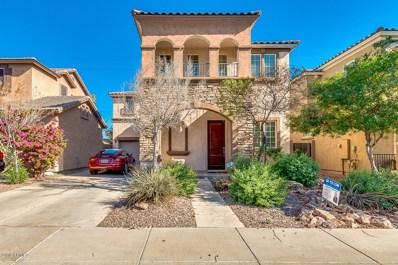 609 N 119TH Drive, Avondale, AZ 85323 - MLS#: 5848016