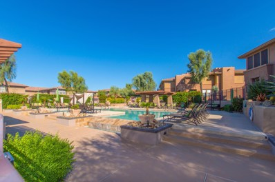 19777 N 76TH Street Unit 2257, Scottsdale, AZ 85255 - MLS#: 5848029