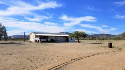 4549 N Hidden Valley Road, Maricopa, AZ 85139 - MLS#: 5848046