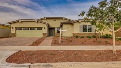 20534 W Alsap Road, Buckeye, AZ 85396 - MLS#: 5848047