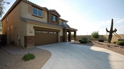 4235 E Casitas Del Rio Drive, Phoenix, AZ 85050 - MLS#: 5848050
