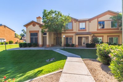 4114 E Union Hills Drive Unit 1238, Phoenix, AZ 85050 - MLS#: 5848057