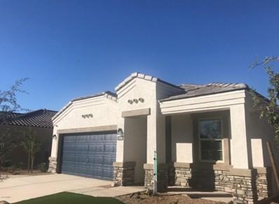 237 S San Diego Court, Casa Grande, AZ 85194 - MLS#: 5848060