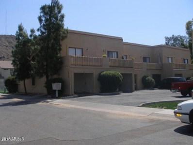 2031 W Bloomfield Road Unit 2, Phoenix, AZ 85029 - MLS#: 5848063