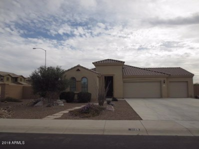 11129 E Quarry Avenue, Mesa, AZ 85212 - MLS#: 5848066