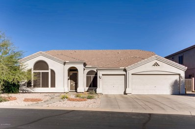 3430 N Mountain Ridge UNIT 72, Mesa, AZ 85207 - MLS#: 5848072