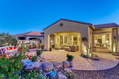 12950 W Roy Rogers Road, Peoria, AZ 85383 - #: 5848077