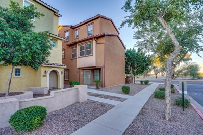 1940 N 78TH Glen, Phoenix, AZ 85035 - MLS#: 5848079