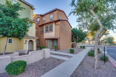1940 N 78TH Glen, Phoenix, AZ 85035 - #: 5848079