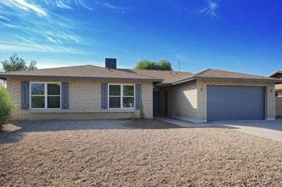 1319 E Harmony Circle, Mesa, AZ 85204 - MLS#: 5848084