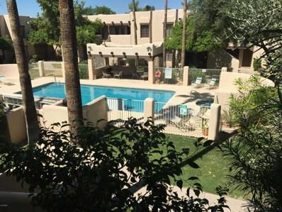 1449 E Highland Avenue, Phoenix, AZ 85014 - MLS#: 5848088