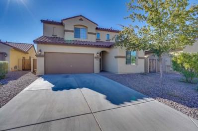 28328 N Cactus Flower Circle, San Tan Valley, AZ 85143 - MLS#: 5848100