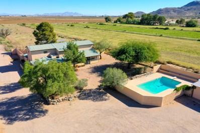 3770 S Peart Road, Casa Grande, AZ 85193 - MLS#: 5848101