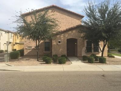 14819 N 177TH Avenue, Surprise, AZ 85388 - MLS#: 5848107