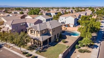 3902 W Pollack Street, Phoenix, AZ 85041 - MLS#: 5848113