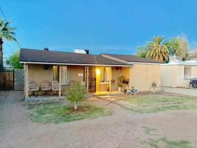 2138 E Fillmore Street, Phoenix, AZ 85006 - MLS#: 5848116