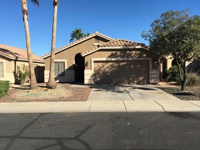18307 N 147TH Drive, Surprise, AZ 85374 - MLS#: 5848124