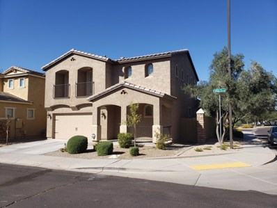 3222 E Virgil Drive, Gilbert, AZ 85298 - MLS#: 5848125