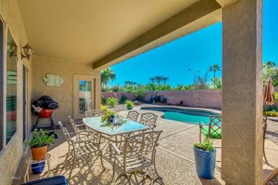 44023 W Stonecreek Road, Maricopa, AZ 85139 - MLS#: 5848145